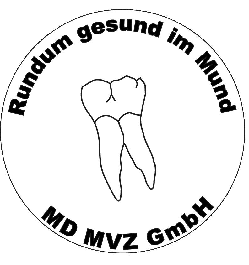 MD MVZ Köln